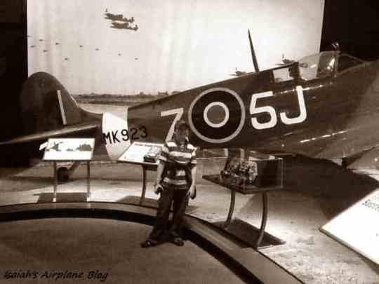 classic-warbird-aircraft