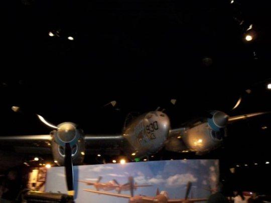 p-38-lockheed-lightning-boeing-