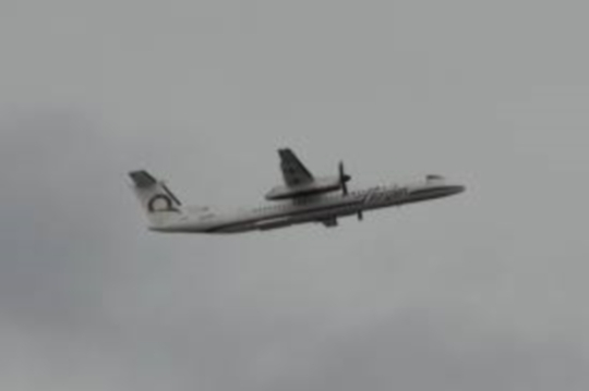 bombardier-de havilland-dash-8-horizon-turboprop