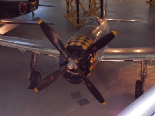 rebublic- thunderbolt- p-47- udvar-hazy