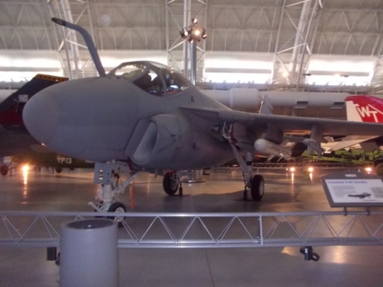 intruder- udvar hazy- u.s. military