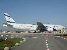 el al- boeing-777-triple seven