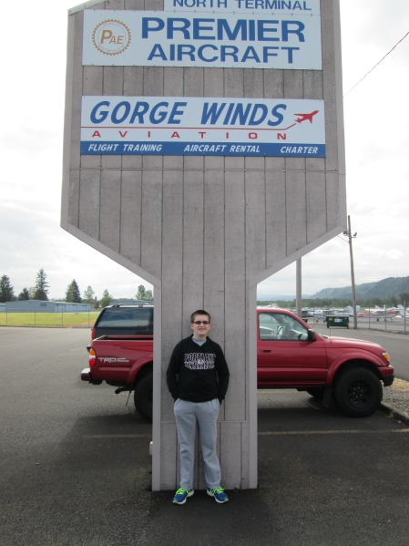 gorge winds-gorge winds aviation- aviation- cessna